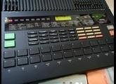 Yamaha RX5 (7871)