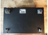 Yamaha RX5