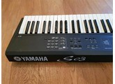 Yamaha S03