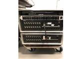 Yamaha SB168-ES Stage Box