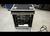 Yamaha SB168-ES Stage Box