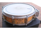 Yamaha SD014 Peter Erskine Snare 14x4""