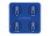 Yamaha SessionCake SC-02
