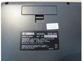 Yamaha SHS-10R