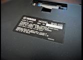 Yamaha SHS-10S