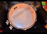 "Yamaha Signature Dave Weckl Snare 13"" x 5.5"""