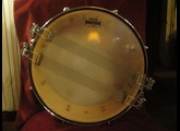"Yamaha Signature Dave Weckl Snare 14"" x 5.5"""
