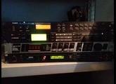 Yamaha SPX90 II