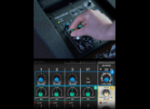 yamaha-stagepas-1k-control-knob