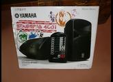 Yamaha Stagepas 400i