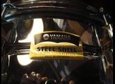 Yamaha steel shell