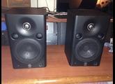 Yamaha SW10 Studio