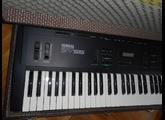 Yamaha SY55