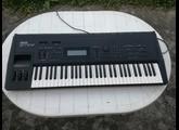 Yamaha SY77 (13202)