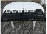 Yamaha SY77 (12161)