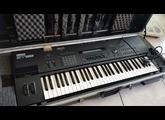 Yamaha SY85