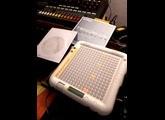 Yamaha Tenori-on TNR-O