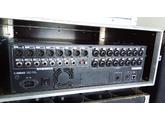 Yamaha TF Rack