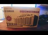 Yamaha THR10 (75266)