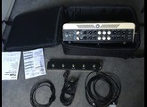 Yamaha THR100H Dual (44292)