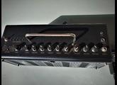 Yamaha THR10X