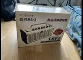 Yamaha THR5 V.2