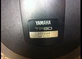 Yamaha TP80