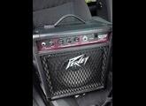 Yamaha TRBX174
