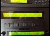 Yamaha TX802