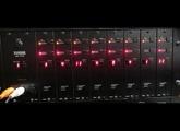 Yamaha TX816