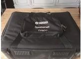 Yamaha Tyros 3XL