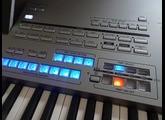 Yamaha Tyros 5 - 76 Keys (52947)