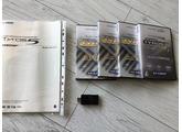 Yamaha Tyros 5 - 76 Keys (55650)