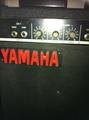 Yamaha VX 65D