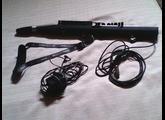 Yamaha WX5