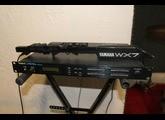 Yamaha WX7