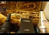 Yamaha YCR-2330II