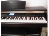 Yamaha YDP-V240 (76507)