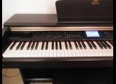 Yamaha YDP-V240 (63004)