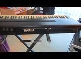 Yamaha YFP-70