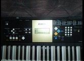 Yamaha YPT-220