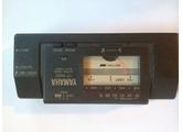 Yamaha YT-2000