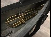 Yamaha YTR-4435