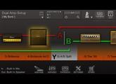 Yonac Software ToneStack GO