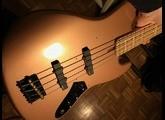 Young Chang Jazz Bass