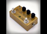 zcat pedals hold delay chorus 2 1024x1024