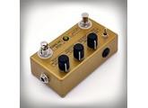 zcat pedals hold delay chorus 3 grande