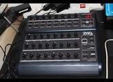 ZAQ Audio Zaquencer (69029)