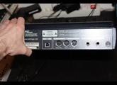 ZAQ Audio Zaquencer (88691)