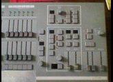 Zero 88 Lightmaster XLS